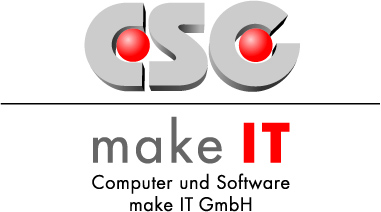 CSG_make-it-1_neu Kopie